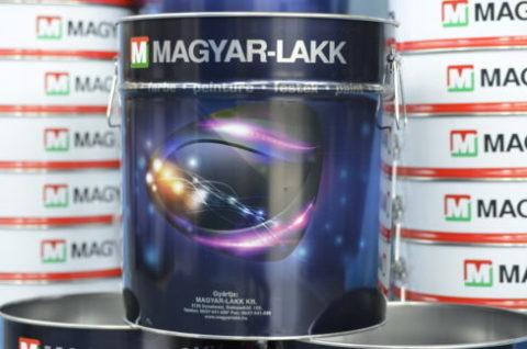 689da746b7 Home Page - Magyarlakk Kft.